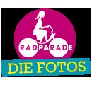 RADpaRADe - die Fotos