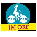 RADpaRADe - im ORF