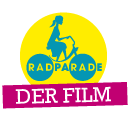 RADpaRADe - le film