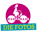 RADpaRADe - les photos